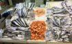 цена на рыбном рынке хорватии