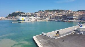 экскурсия из хорватии в италию