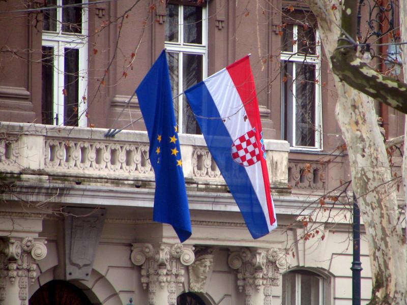 виза в хорватию в 2019 в 2020 году