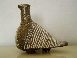 античный сувенир из зорватии