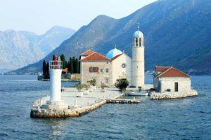 экскурсии из хорватии в другие страны