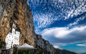 экскурсия из хорватии в черногорию