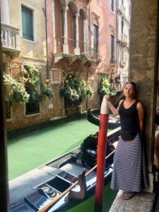 экскурсии из хорватии в италию на пароме