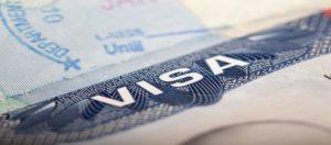 виза в хорватию для россиян для белорусов