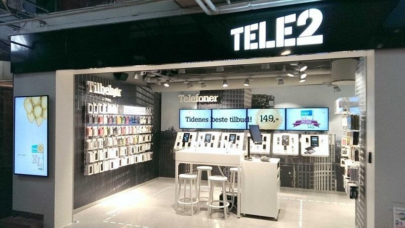 tele2 в хорватии