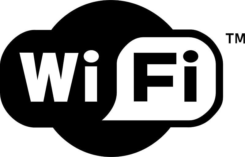 бесплатный интернет в хорватии