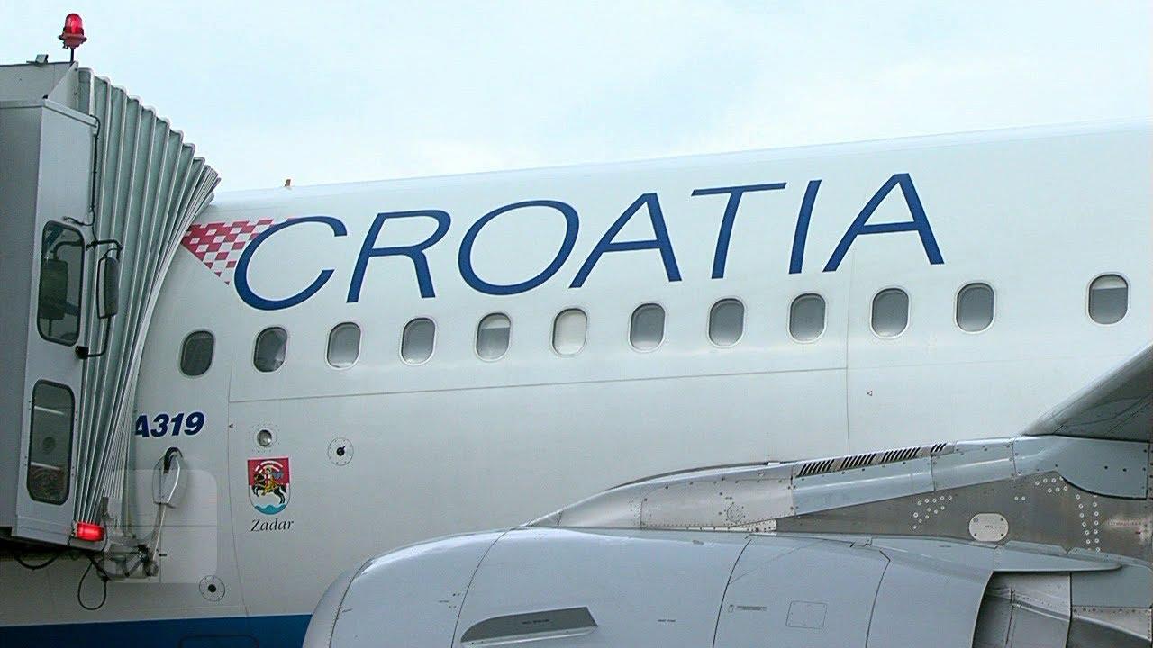 открыта ли для россиян Хорватия